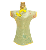 Wine Bottle Cover